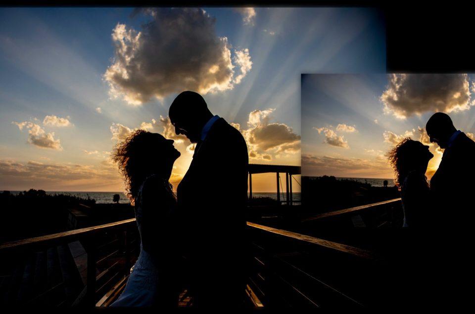 boda de carlos y laura