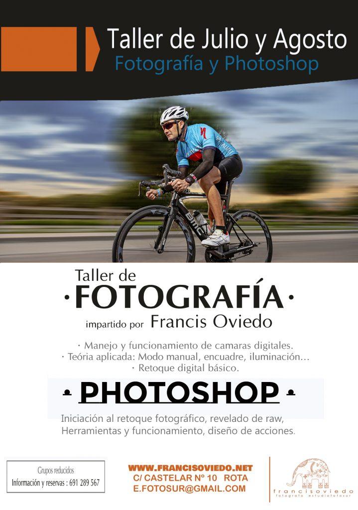 taller fotografias
